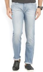 Min 50% Off - Wrangler Jeans For Men
