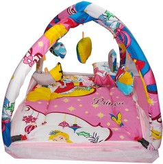 Min 30% Off - Baby Bed