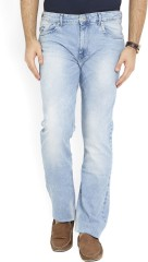 Min 50% Off - Pepe Jeans