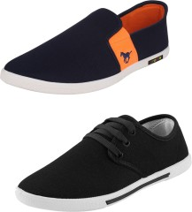Loafers | Under Rs. 499