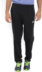 Min 50% Off - Adidas Men Track Pants
