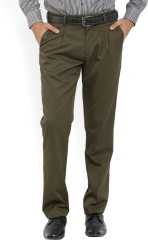 Top Brands | Men Trousers