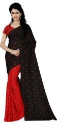 Half sarees | Under Rs. 500