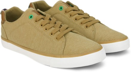 Min 50% Off - Ucb Sneakers For Men