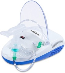 Min 50% Off - Nebulizer
