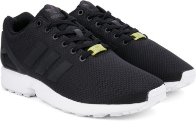 Adidas casual shoes | Min 40% Off