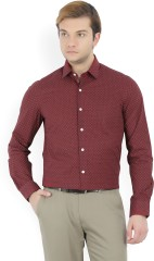 Min 50% Off - Arrow Men'S Formal Shirts