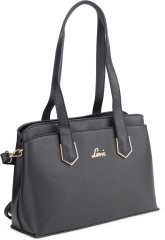Min 50% Off - Lavie Satchels