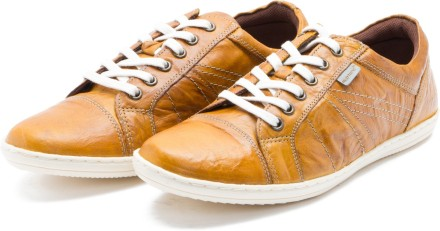 Min 50% Off - Red Tape Men Casual Shoes