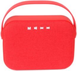 Min 50% Off - Bluetooth Speakers