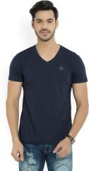 Min 50% Off - Wrangler Tshirts