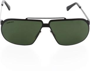 Fastrack sunglasses men   Min 30% Off