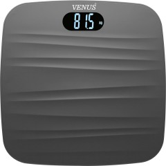 Min 50% Off - Weighing Scales