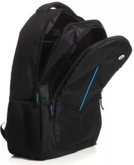 Backpacks | Under Rs. 499