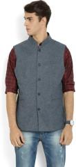 Min 50% Off - Nehru Jacket