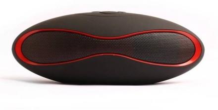 Bluetooth speaker | Under Rs. 499