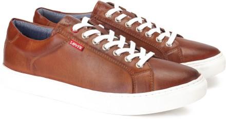 Levis shoes   Under Rs. 1999