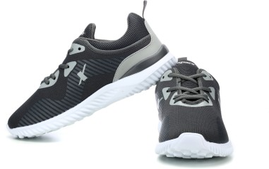 Sparx sports shoes   Under Rs. 999