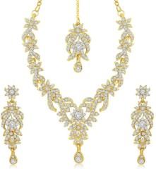 Min 70% Off - Jewellery For Women