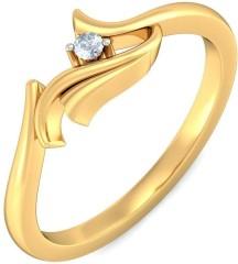 Top Brands - Diamond Rings