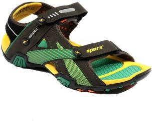 Min 40% Off - Sparx Sandals