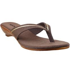 Top Brands | Platform Heels