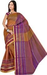 Min 50% Off - Banarasi Sarees