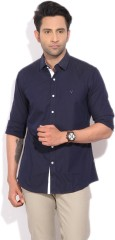 Allen Solly Casual Shirts For Men