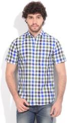Min 50% Off | Half Sleeve Shirt