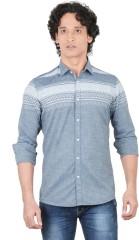 Min 50% Off | Linen Shirts
