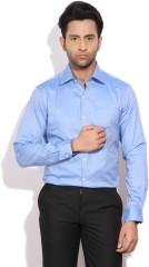 Min 50% Off - Mens Formal Shirts
