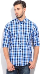 Min 50% Off - Arrow Shirts