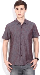 Min 50% Off - Lee Mens Casual Shirts