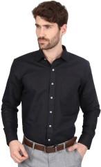 Top Brands | Men Formal Shirts