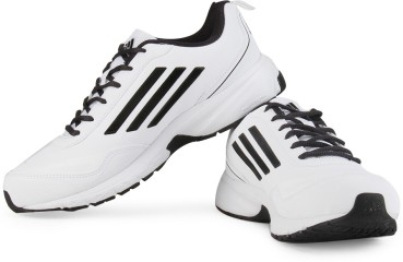 Min 40% Off - Adidas Mens Sports Shoes