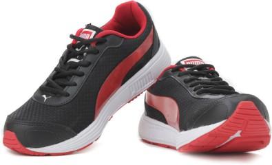 Top Brands | Sports Shoes Men