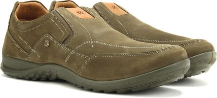 Min 40% Off - Woodland Casual Shoes