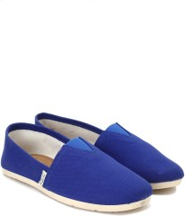 Top Brands | Loafers
