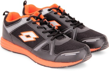 Lotto Running Sports Shoes For Men