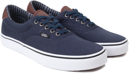 Min 50% Off - Vans Sneakers