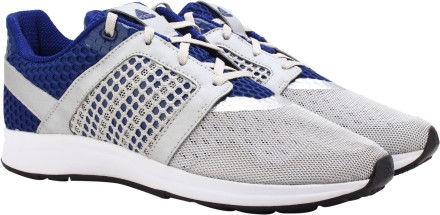 Min 40% Off - Adidas Running Shoes