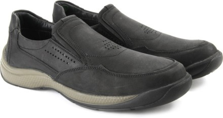 Top Brands | Mens Casual Shoes