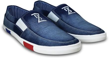 Min 50% Off | Denim Shoes