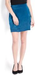 Min 50% Off - Mini Skirts