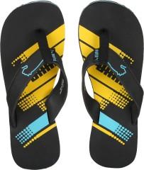 Min 50% Off - Mens Flip Flop & Slippers