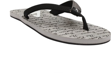 Min 50% Off - Printed Slippers