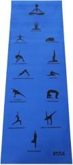 Under Rs. 1000   Yoga Mats