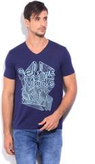 Top Brands | V Neck T Shirts