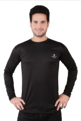 T Sports Shirt For Men