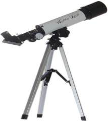 Min 30% Off - Telescopes